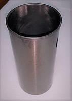 Гильза цилиндра E2 (хонингованная) 105 мм  Supreme