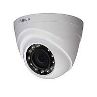 Видеокамера Dahua HAC-HDW1000RP-0360B-S2