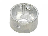Накладка втулки пальца шнека Agro-Parts  для John Deere H169912