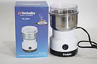 Кофемолка Technika TK-2007, фото 1