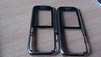 Корпус (передняя панель)  Nokia 6233 б/у .