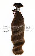 Slavonic hair line (славянская линия волос)