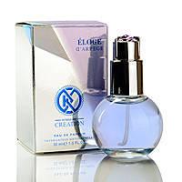 Женский мини парфюм 30 мл Lanvin Eclat D`Arpege (аналог брендовых духов Kreasyon Creation)