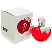 Женский мини парфюм 30 мл Nina Ricci Nina (аналог брендовых духов Kreasyon Creation)
