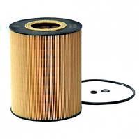 Фильтр масляный Donaldson P550765