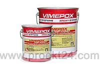 Двухкомпонентное защитное покрытие без растворителя VIMEPOX TOP-COAT