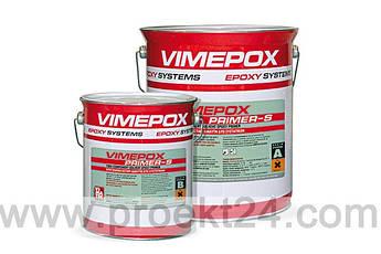 Двухкомпонентная грунтовка с растворителем VIMEPOX PRIMER-S