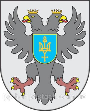 Чернігівська область: населені пункти, історія, опис, герб, карта області