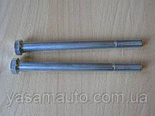 Болт М12х160 реактивных тяг  ВАЗ 2121 БелЗан