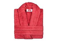 Домашняя одежда Tac - Халат махра бамбук Maison 3D sari S/M