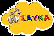 """""""ZAYKA"""" Оптовая продажа детской одежды"""