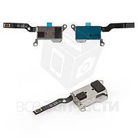 Вибромотор для мобильного телефона Apple iPhone 6S Plus