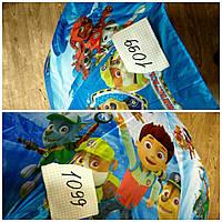 Детский зонтик с мультяшками оптом и в розницу
