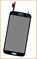Сенсор (тачскрин) Samsung G7102 Galaxy Grand 2 Duos Black