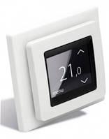 DEVIreg Touch (140F1064) терморегулятор для теплого пола (программатор сенсорный)