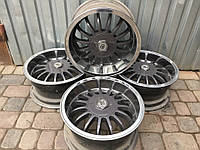 R15 4x100 MiM Made in Italy, фото 1