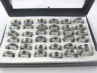 Кольцо (36 штук в упаковке)