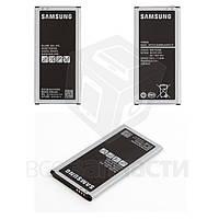 Аккумулятор EB-BJ510CBC для мобильных телефонов Samsung J5108 Galaxy J5 (2016), J510F Galaxy J5 (2016), J510FN Galaxy J5 (2016), J510G Galaxy J5