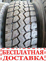 грузовые шины 215 75 r17,5  Triangle TR689A