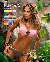 Купальник с бразилиано от Etna,N2-44/S