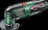 Bosch PMF 220 CE многофункциональный инструмент (0603102020)