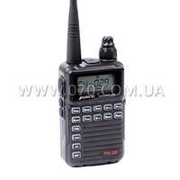 Радиостанция PUXING PX-2R (VHF, USB mini compact radio)