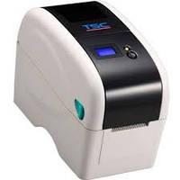 Принтер етикеток TSC TTP-323