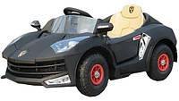Детский электромобиль C1609