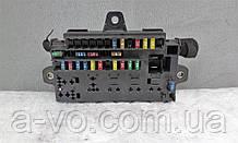 Блок предохранителей Ducato Boxer Jumper 2.3 2.5 2.8 JTD 2002-2006 1332053080