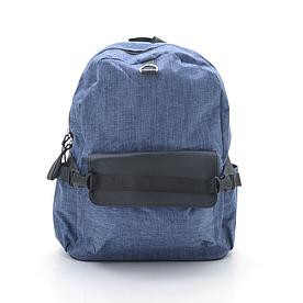 Городской рюкзак для парня