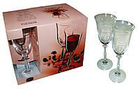 """BOHEMIA  """"ANGELA"""" Вино 250 мл."""