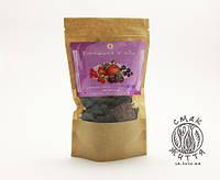 Домашня ягода (75г)