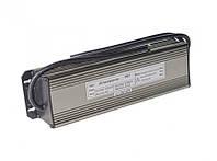 Блок питания влагозащищенный IP67 150W12VDC