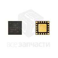 Усилитель мощности SKY77344-11  для мобильных телефонов Samsung S3310, S5200, S5230 Star, S5230W