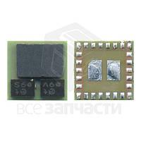 Антенный коммутатор 6475 для мобильного телефона Apple iPhone 3G