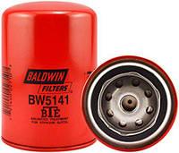 Фильтр охлаждающей жидкости Baldwin BW5141