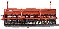 Сеялки зерновые СЗФ-5400, СЗ 5.4