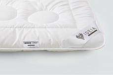 """Одеяло Air Dream Exclusive  двуслойное ЗИМА, тм""""Идея"""" 175х210, фото 3"""
