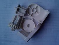 Комплект механизмов к тканевым ролетам вал 32мм