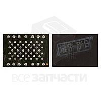 Микросхема памяти H2JTDG8UD2MBR/THGBX2G7B2JLA01 Apple iPhone 5S, 16 ГБ