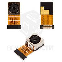 Камера для мобильных телефонов Sony E2303 Xperia M4 Aqua LTE, E2306 Xperia M4 Aqua, E2312 Xperia M4 Aqua Dual, E2333 Xperia M4 Aqua Dual, E2353 Xperia