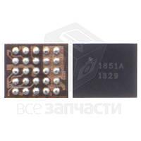 Микросхема управления питанием NCP1851A для планшетов Lenovo IdeaTab A1000, IdeaTab A1000F, IdeaTab A1000L, IdeaTab A3000