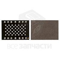 Микросхема памяти SDMFLBCB2 064G/H2JTFG8YD1BMS/THGBX3G9D8KLF0C для мобильных телефонов Apple iPhone 6, iPhone 6 Plus, 64 ГБ