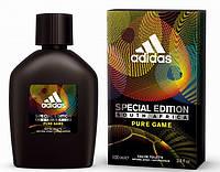 Adidas Pure Game 50ml