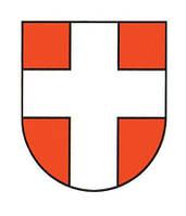 Волинська область: населені пункти, історія, опис, герб, карта області
