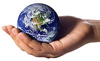 """Пакет """"Global"""" - международный онлайн-бизнес за 1 месяц"""