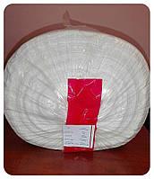 Вафельная ткань (Плотность 145 гр/м2)