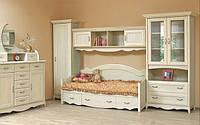 Детская мебель Селина, фото 1