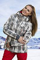 Куртка горнолыжная Freever женская 513
