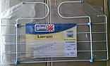 Сушилка для белья Gimi LAMPO на радиатор 2,5м (GM07052), фото 3